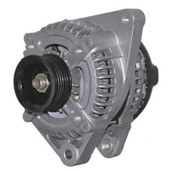 ACDelco 19134430 - ACDelco Alternators and Generators