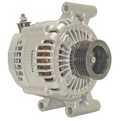 ACDelco 19134432 - ACDelco Alternators and Generators