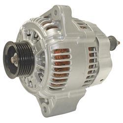 ACDelco 19134433 - ACDelco Alternators and Generators