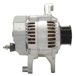 ACDelco 19134434 - ACDelco Alternators and Generators