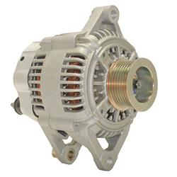 ACDelco 19134435 - ACDelco Alternators and Generators