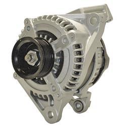 ACDelco 19134436 - ACDelco Alternators and Generators