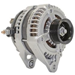 ACDelco 19134437 - ACDelco Alternators and Generators