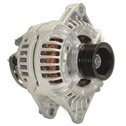 ACDelco 19134438 - ACDelco Alternators and Generators