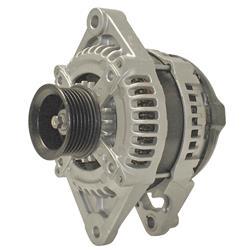 ACDelco 19134439 - ACDelco Alternators and Generators