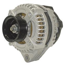 ACDelco 19134441 - ACDelco Alternators and Generators