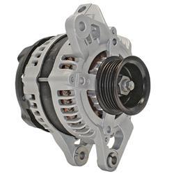 ACDelco 88864447 - ACDelco Alternators and Generators