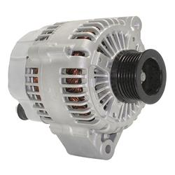 ACDelco 19134446 - ACDelco Alternators and Generators
