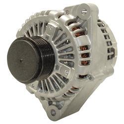 ACDelco 19134447 - ACDelco Alternators and Generators