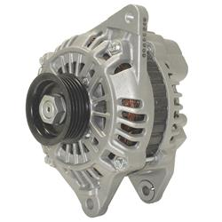 ACDelco 19134450 - ACDelco Alternators and Generators