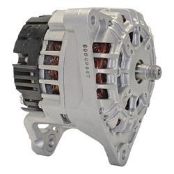 ACDelco 19134451 - ACDelco Alternators and Generators