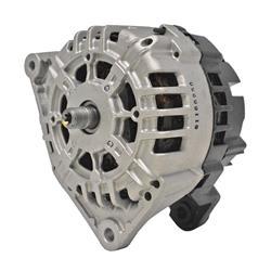 ACDelco 19134452 - ACDelco Alternators and Generators
