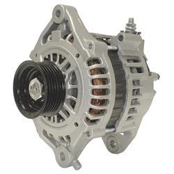 ACDelco 19134456 - ACDelco Alternators and Generators