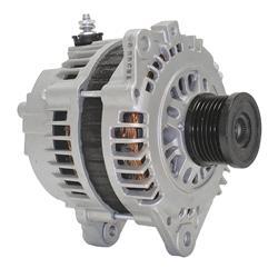 ACDelco 19134457 - ACDelco Alternators and Generators