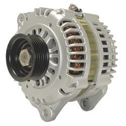 ACDelco 19134458 - ACDelco Alternators and Generators