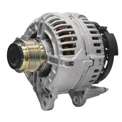 ACDelco 19134459 - ACDelco Alternators and Generators