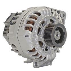 ACDelco 88864452 - ACDelco Alternators and Generators