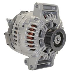 ACDelco 88864453 - ACDelco Alternators and Generators