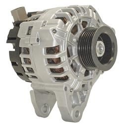 ACDelco 19134462 - ACDelco Alternators and Generators