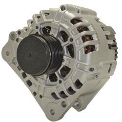 ACDelco 19134464 - ACDelco Alternators and Generators