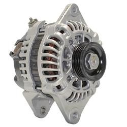 ACDelco 19134465 - ACDelco Alternators and Generators