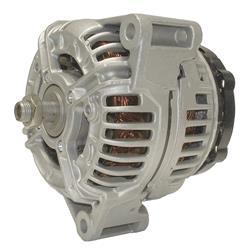 ACDelco 19134469 - ACDelco Alternators and Generators