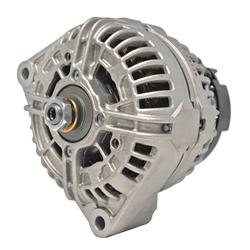 ACDelco 19134470 - ACDelco Alternators and Generators