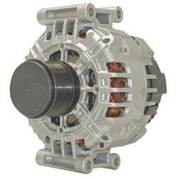 ACDelco 19134471 - ACDelco Alternators and Generators
