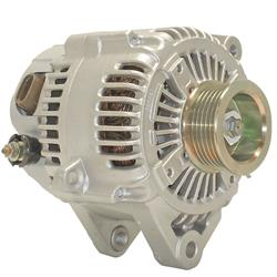 ACDelco 19134473 - ACDelco Alternators and Generators