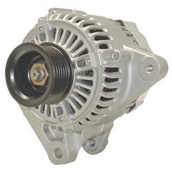 ACDelco 19134474 - ACDelco Alternators and Generators