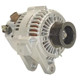 ACDelco 19134475 - ACDelco Alternators and Generators