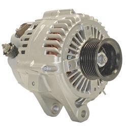 ACDelco 19134476 - ACDelco Alternators and Generators