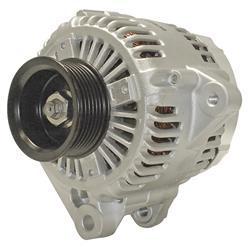 ACDelco 19134479 - ACDelco Alternators and Generators