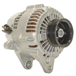 ACDelco 19134481 - ACDelco Alternators and Generators