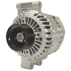 ACDelco 19134482 - ACDelco Alternators and Generators