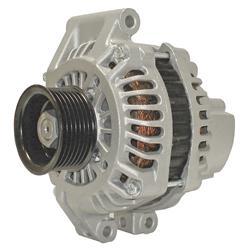 ACDelco 19134483 - ACDelco Alternators and Generators