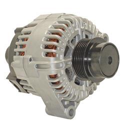 ACDelco 19134485 - ACDelco GM OE Remanufactured Alternators