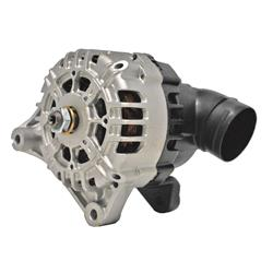 ACDelco 19134487 - ACDelco Alternators and Generators