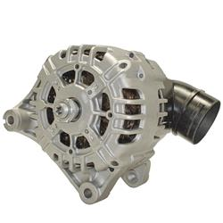 ACDelco 19134488 - ACDelco Alternators and Generators