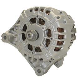 ACDelco 19134489 - ACDelco Alternators and Generators