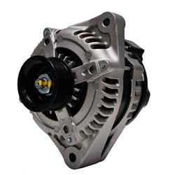 ACDelco 19134493 - ACDelco Alternators and Generators