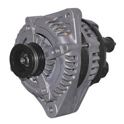 ACDelco 19134494 - ACDelco Alternators and Generators
