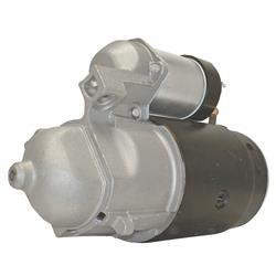 ACDelco 88863071 - ACDelco Starters