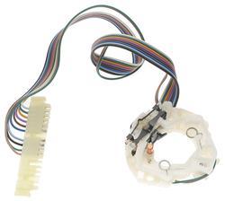 ACDelco D6208E Professional Turn Signal Cancel Cam