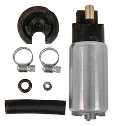 ACDelco 19162983 - ACDelco Electric Fuel Pumps