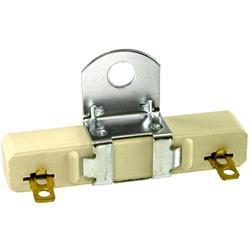 ACDelco 19017084 - ACDelco Ballast Resistors