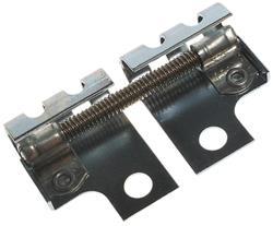 ACDelco 89057143 - ACDelco Ballast Resistors