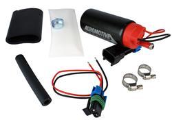 CHEVROLET S10 BLAZER Aeromotive Stealth Electric Fuel Pumps 11569