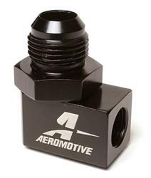Aeromotive 15105 - Aeromotive Couplers