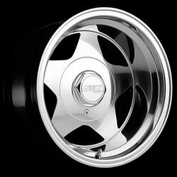 The New Rims I Just Got From U Guys 18 With American Racing